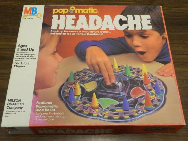 G1.348.2: Headache