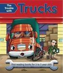 E3.528.1: The trouble with TRUCKS Book