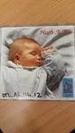 A6.114.12: Hush-A-Bye CD