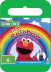 A6.114.13: Sesame Street Elmos Rainbow