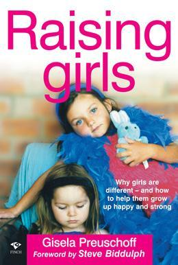 B3.452.2: RAISING GIRLS