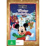 A6.115.4: Winter Wonderland