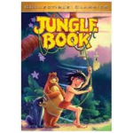 A6.115.5: Jungle Book movie