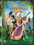 A6.026.2: TANGLED, DISNEY copy2