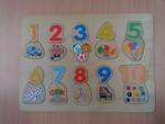 C2.235.2: Numbers Puzzle