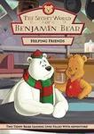 A6.116.3: THE SECRET WORLD OF BENJAMIN BEAR