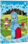 A6.116.4: IN THE NIGHT GARDEN HELLO IGGLEPIGGLE!