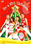 A6.116.7: HI 5 GO Christmas