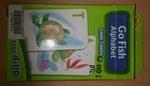 G1.010.2: GO FISH ALPHABET CARD GAME
