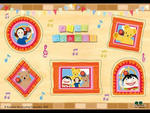 C2.965.2: Play School Shapes Puzzle