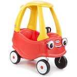 A2.043.2: COZY COUPE CAR