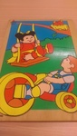 C2.403.3: BOY AND GIRL PUZZLE