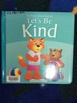 E3.081.1: Lets Be Kind