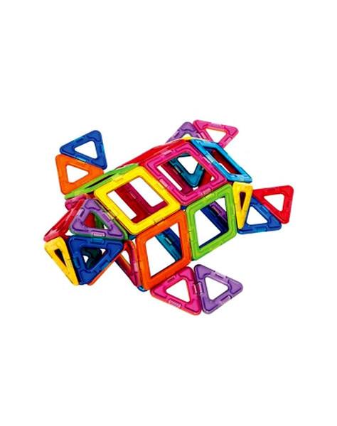C3014: Magformers 50 piece set