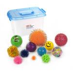B006: Sensory Ball Kit