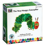 P2004: The Very Hungry Caterpillar Puzzle