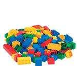 C3003: Duplo Mixed Block Set