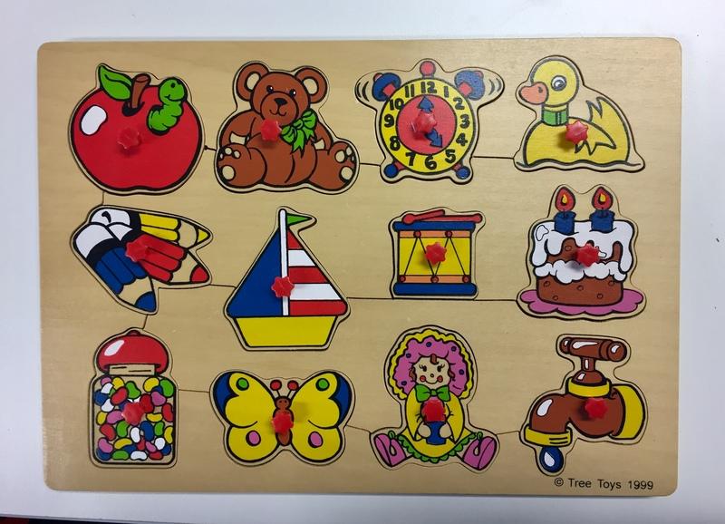 P1008: Tree toys puzzle