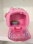 BBY011: Piggy Bank