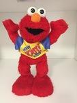 BBY012: Elmo