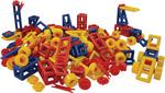 73: Mobilo Construction Toy Set 2