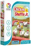 137: Game - Chicken Shuffle Jr.