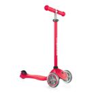 157: Pink  Globber Scooter
