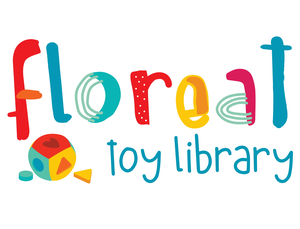 Floreat Toy Library