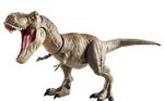 300: Bite and fight dinosaur