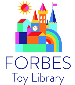 Forbes Toy Library