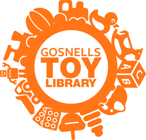 Gosnells Toy Library