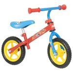 1263: Balance Bike