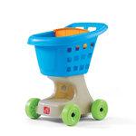 1085: Little Helpers Shopping Cart
