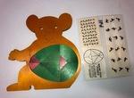 169: Koala Magic Egg Puzzle