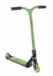 371: Grit Scooter Atom Green