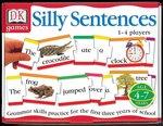 383: Silly Sentences