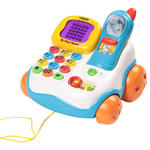 1429: Vtech My First Phone