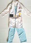 1348: Doctor Costume