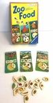 519: ZOO FOOD GAME