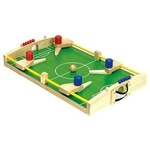 940: WOODEN TABLE TOP GAME #A