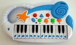 1304: Enjoy Keyboard