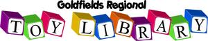 Goldfields Regional Toy Library