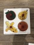 A67: Fruit Puzzle
