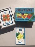 A53: Fruit Mix
