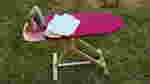 G38: Ironing Board Set