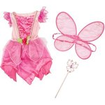 G53: Fairy Costume