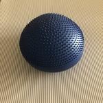J142: Half Massage Ball