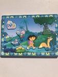 A31: Dora Forest Puzzle