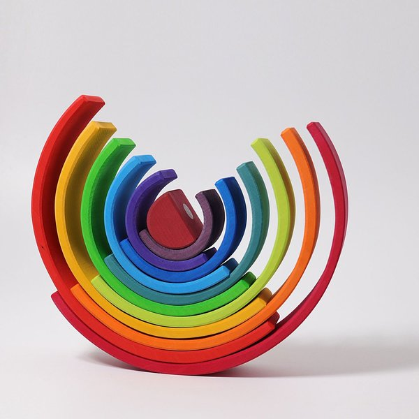 C160: Grimms Rainbow