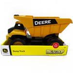 F61: John Deere Dump Truck